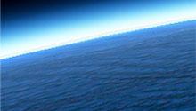 تعرف على المحيط في برنامج جوجل ايرث 2015 Google Earth